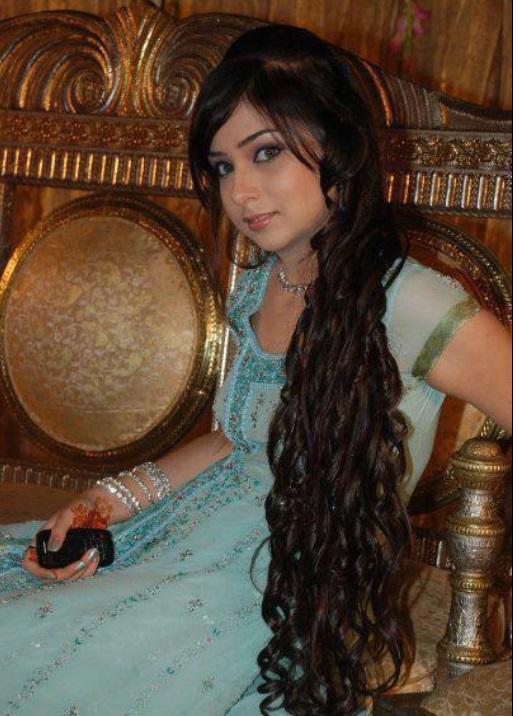 Can not Download free paki teen teen