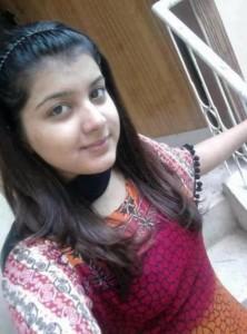 Pak girls pics