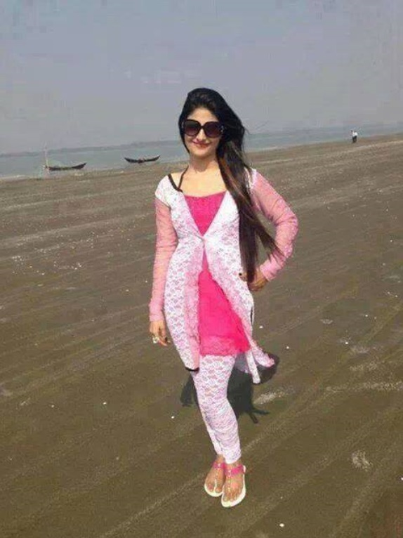 Latest Pakistani girls pictures 2015-16