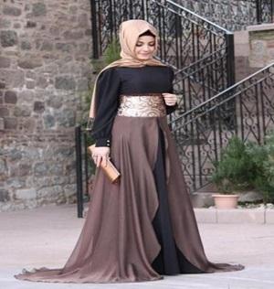 Abaya in SA