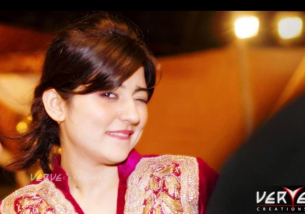 sanam baloch pics gallery