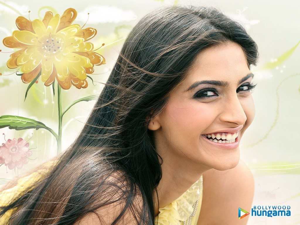 Sonam Kapoor Wallpapers High Quality Awazpostcom