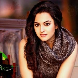 pakistani cute sweet collage girl