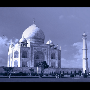 taj mahal images hd wallpaper