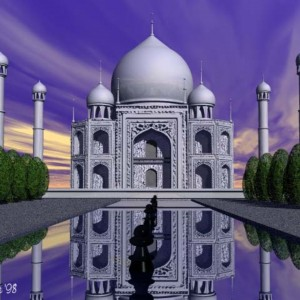 taj mahal wallpaper full size hd