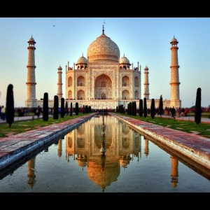 agra taj mahal wallpaper download