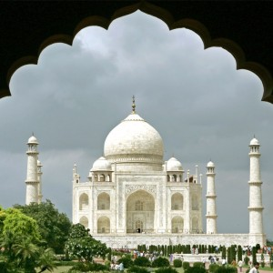 taj mahal wallpaper for desktop hd