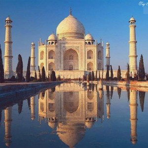 taj mahal wallpapers for mobile
