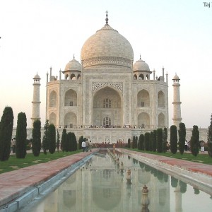 taj mahal wallpapers free download