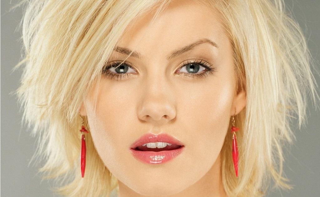 American beautiful girl wallpaper free download