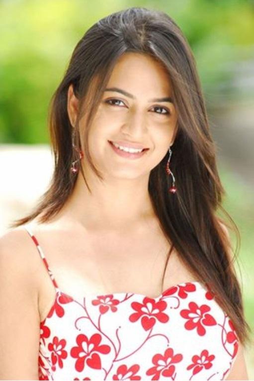 Cute Indian Girls Wallpapers Free Download Awazpostcom