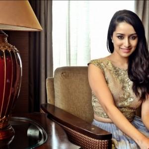 Beautiful Shraddha Kapoor Hd Wallpapers Free Download
