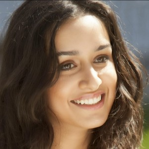 shraddha kapoor pictures for free download