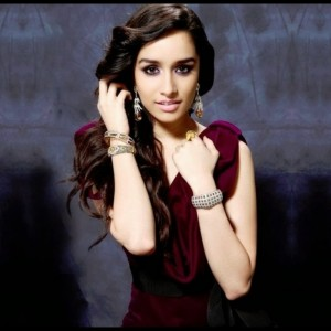 high definition wallpapers of shraddha kapoor