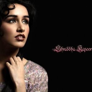 Hot Images of Shraddha Kapoor