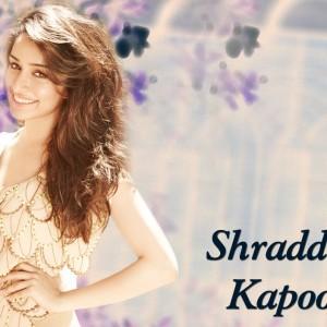HD Wallpaper Download Shraddha Kapoor