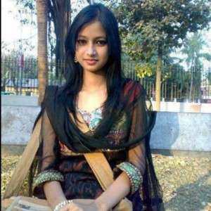 Simple Indian Girls Wallpapers