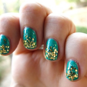 Amazing Nail Art Designs 2015 For Beginners