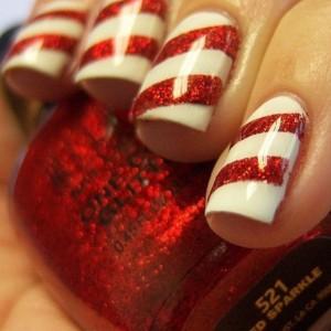 Nail Art Gallery nail art designs Nail Art Photos