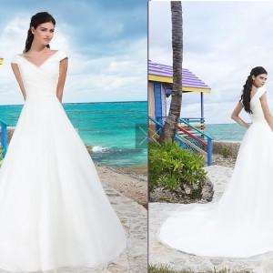 Justin Alexander | Wedding Dresses, Bridesmaid Gowns