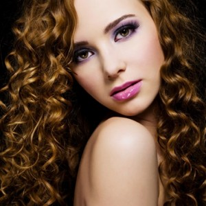 Spiral Perms for Medium Hair – AwazPost.com