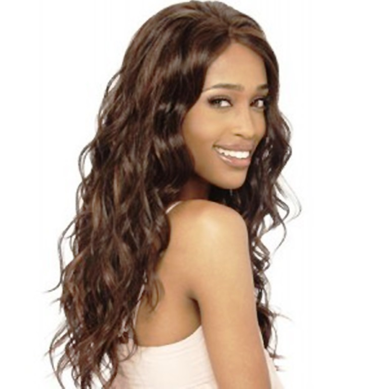 Pleasing Different Kinds Of Perms Regarding Warm Proper Hairstyles Short Hairstyles For Black Women Fulllsitofus