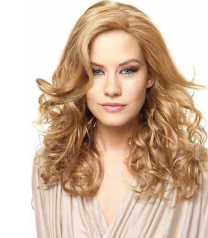 perms for short hair – AwazPost.com