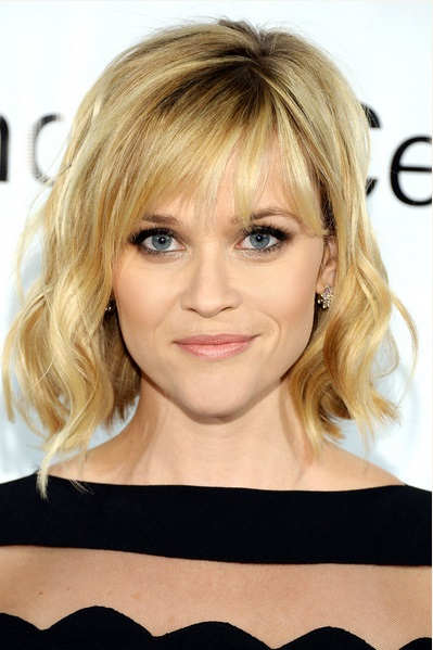 Swell Different Types Of Perms With Pictures Short Hairstyles Gunalazisus