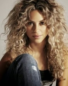 Different Perm Styles For Short Hair Different Types Of Perms With Pictures
