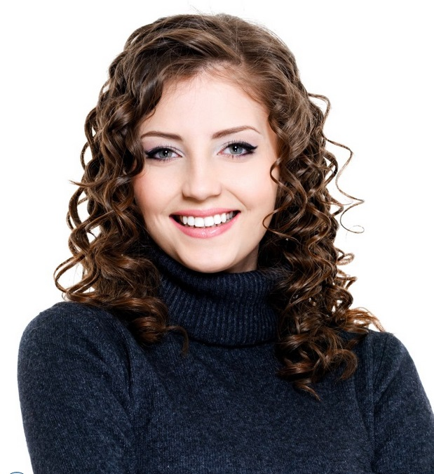Hairstyle After Perm : Asian Short Perm Hairstyles 2014  AwazPost.com