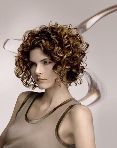 Perm Ideas For Medium Length Hair For Medium Length Hair For