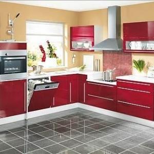 Modern Kitchen Designs Ideas 2018