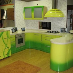 modern kitchen designs ideas 2017