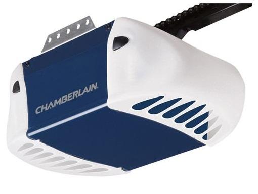 Chamberlain PD610D Power Drive