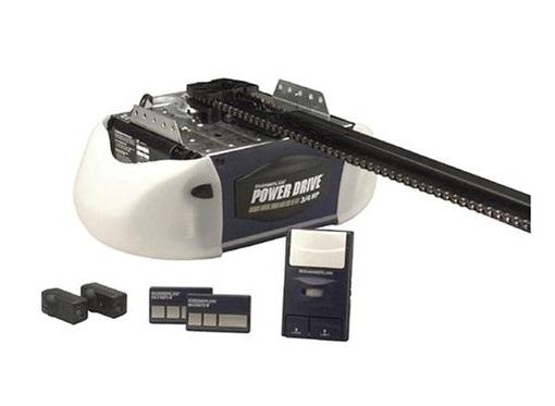 Chamberlain PD752 Power Drive