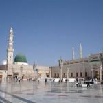 18-Most-Beautiful-Wallpapers-of-Roza-e-Rasool-S.A.W
