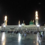 Beautiful-Night-View-of-Roza-e-Rasool