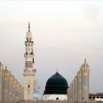 Beautiful-Pictures-of-Roza-e-Rasool