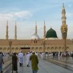 Beautiful-View-of-Roza-e-Rasool