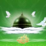 Pics-of-Roza-e-Rasool
