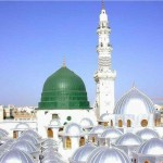 Pictures-of-Roza-e-Rasool-S.A.W